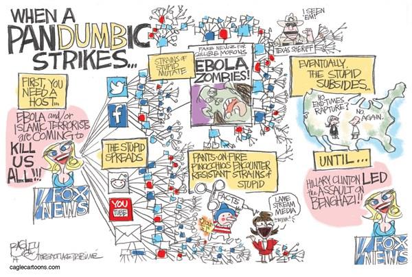 141010 Ebola PanDumbic