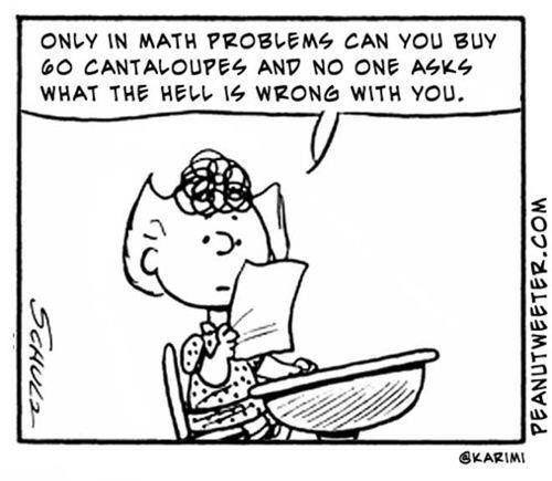 141205 Math Problems