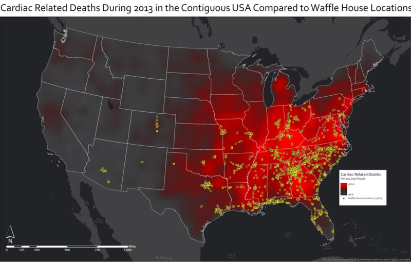 11182017 Waffle house