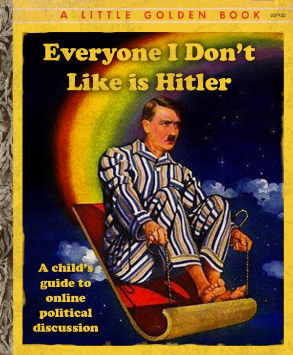 2122017 Hitler