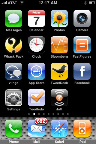 fun apps for iphone here s a list of iphone apps worth using capitalogix 14169