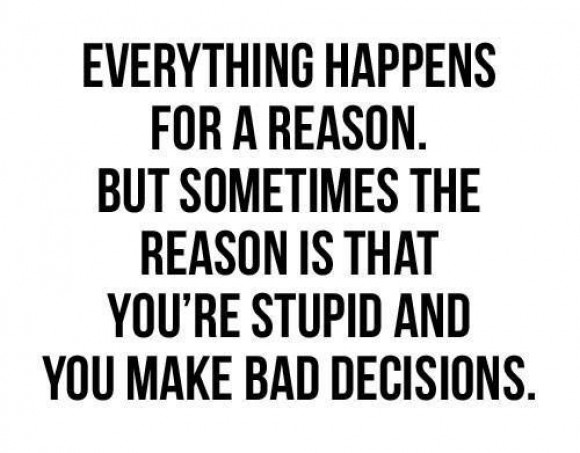 131024 bad-decision