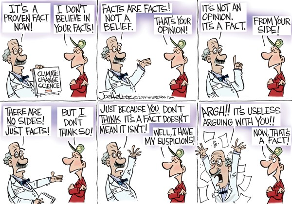 140510 Climate Debate Cartoon