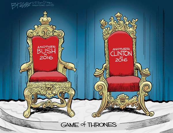 140621 The New Game of Thrones
