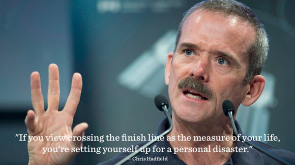 140306 Chris Hadfield