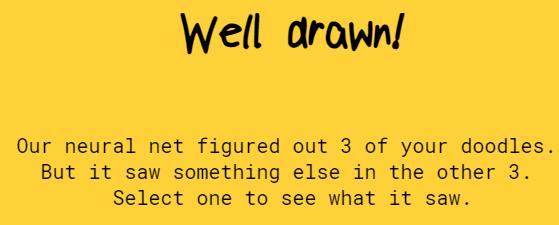 1212017 Quick Draw