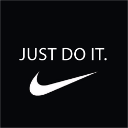 Nike-just-do-it