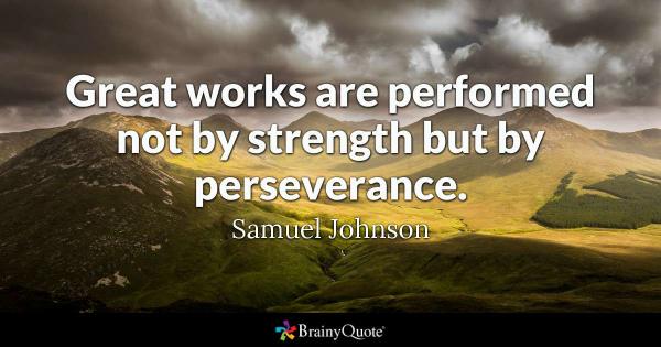 180225 samueljohnson-quote