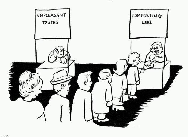 150206 Inconvenient Truths