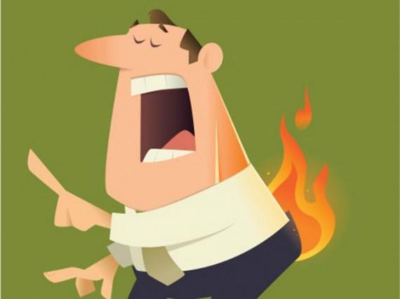 Liar-Liar-Pants-On-Fire-570x427