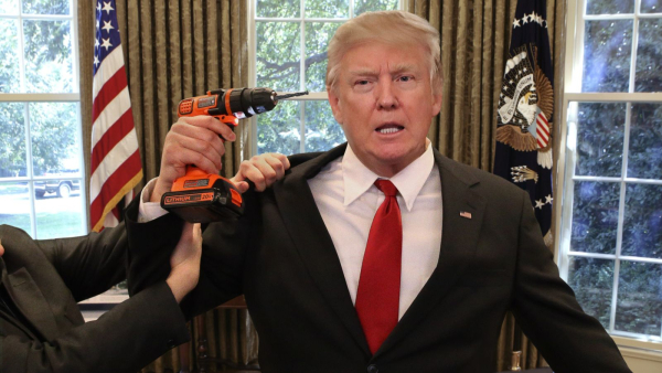 3262017 trump screwdriver
