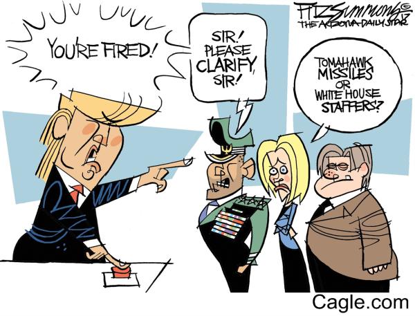 482017 Trump Staffer
