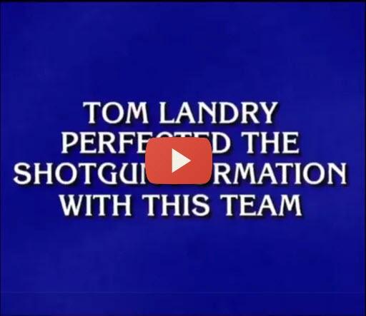 212018 Tom Landry