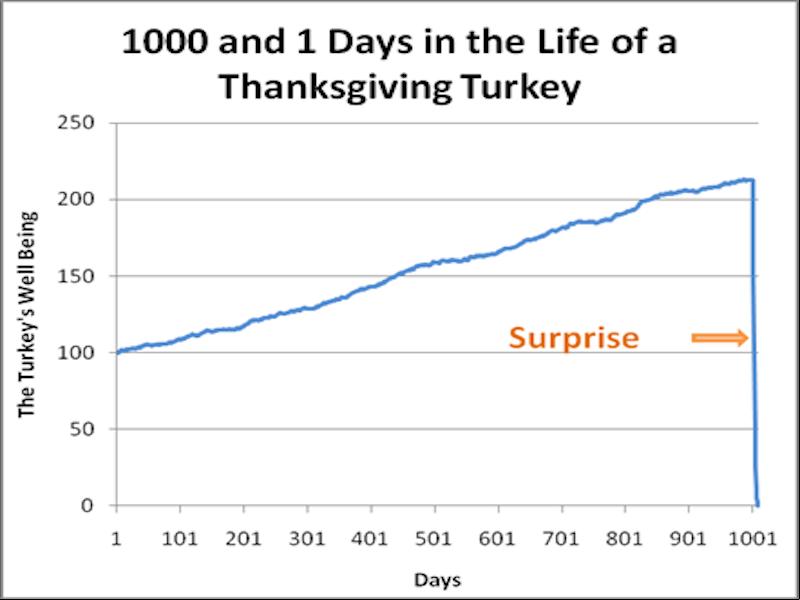 141129 Thanksgiving Turkey Risk
