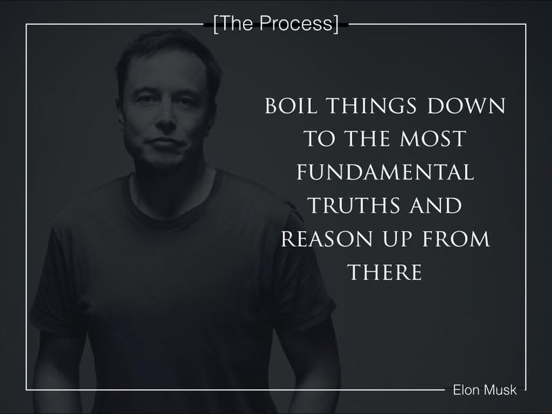 160521 Elon Musk Quote