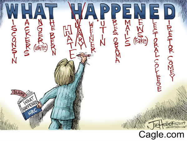 9152017 Hillary