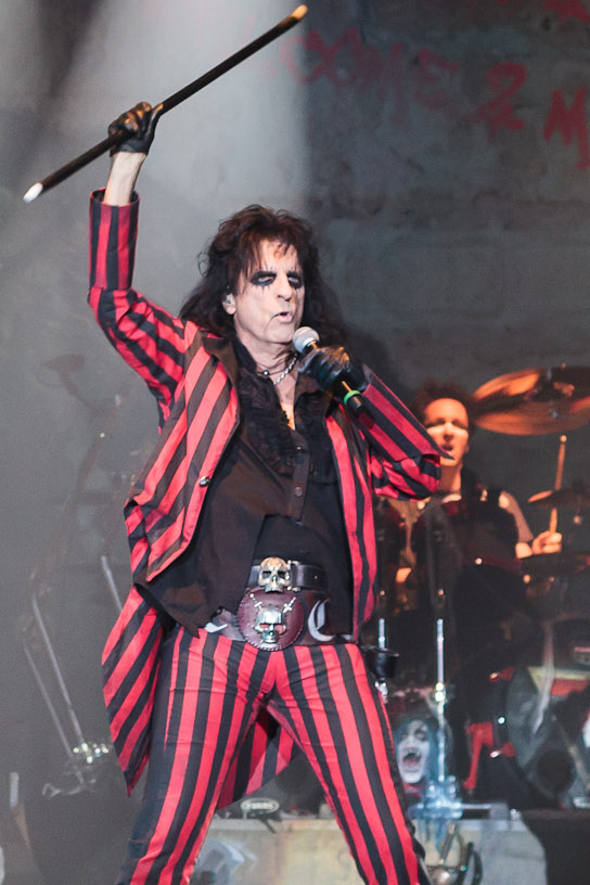 Alice_Cooper_Live_in_London_2012-10-28