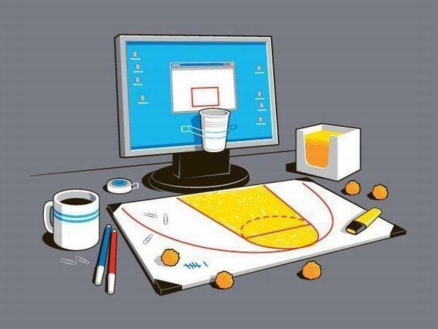 Basketball_5faa91_405080