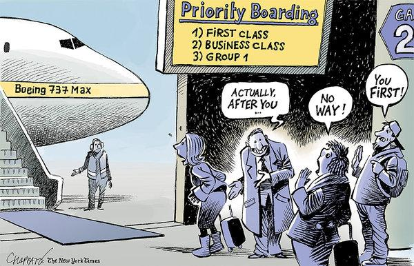 13chappatte-articleLarge