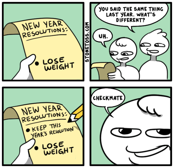 New-years-resolution-comic1