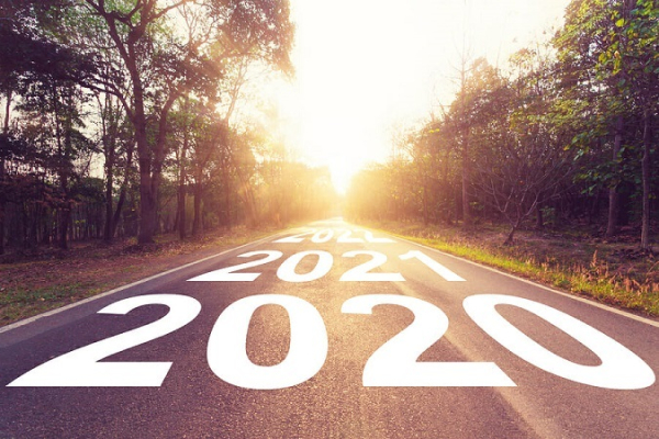 Journey 20221