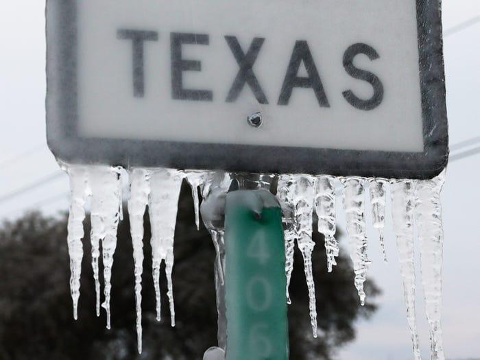 210221 Texas Freeze_1