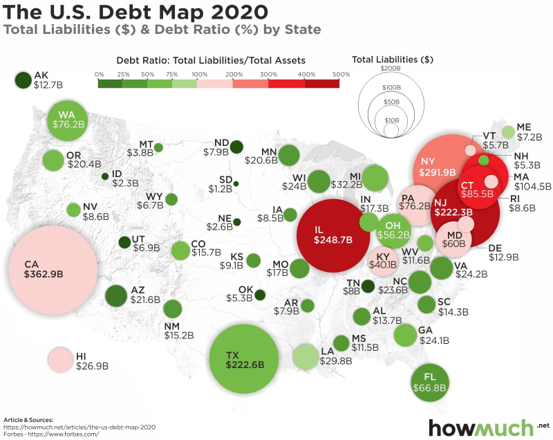 The-us-debt-map-2020-fa0f