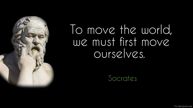 Socrates_quote_to_move_the_world_we_must_first_move_ourselves_5420
