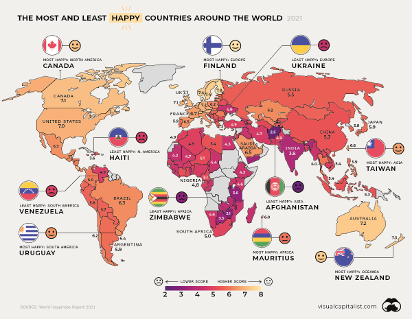 Global-Happiness-Levels-2021-Main-Graphic